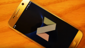 Nexus 6P and Nexus 5X update to  Android Nougat has been controversially tagged as Google's Marketing Strategy