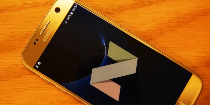 Google Nexus 7 Release Date, Specs, Features, News & Update: New Google Phone To Run on Andromeda? December 2016 Launch Finally Confirmed?