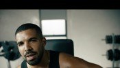 Apple Music – Drake vs. Bench Press
