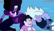 Steven Universe - Season 4 Episode 5 (Future Boy Zoltron) Full Episode