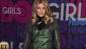 Kirstie Alley on Her 50-Pound Weight Loss and Why She Might Start Dating Younger Guys