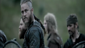 Vikings: 'The Real Vikings' - Who Was Ragnar Lothbrok? | History