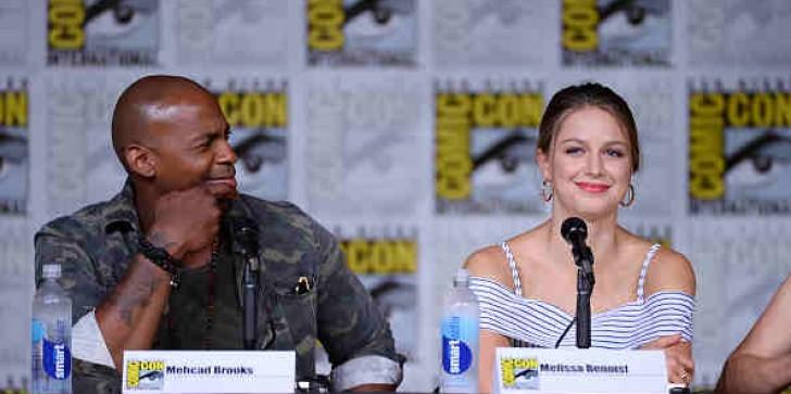 'Supergirl' Season 2 Air Date, Spoilers, News & Update: Jeremiah Returns, Winn Expecting a Fallout With Kara