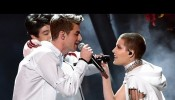 The Chainsmokers & Halsey Flawlessly Perform