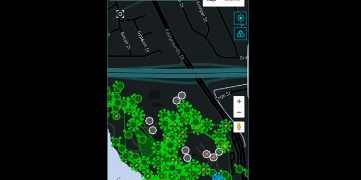 'Pokemon Go' Latest News: Discover PokeStops Through Ingress, Discover Things On Map & More!