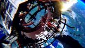 Adr1ft - Trailer