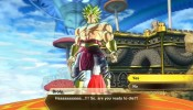 Dragon Ball Xenoverse 2' Guide: How to Unlock Instructor Broly