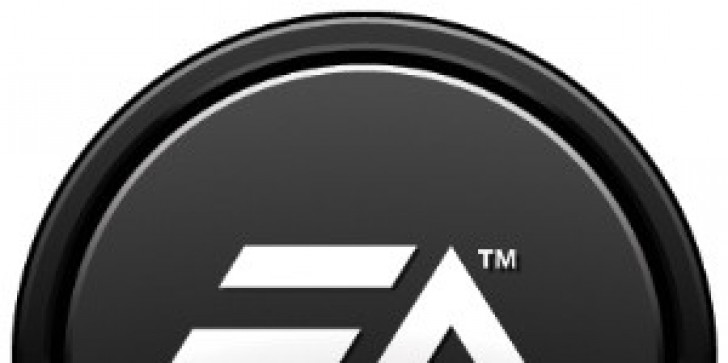 EA May Announce Xbox Exclusive At Next-Gen Unveiling [RUMOR]
