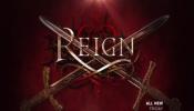 'Reign' Season 4