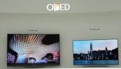 All About OLED TVs at LG Factory in Korea