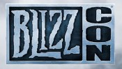 Blizzard is looking for two lead software.
