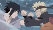 Naruto vs Sasuke Final Battle SUB - ITA - Naruto Shippuden Episode 476-477