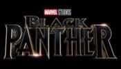 Angela Basset Joins Cast of Marvel's 'Black Panther' Movie