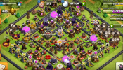 'Clash of Clans' December Update Release Date, Latest News: 'Clash of Clans' Christmas Update to Arrive Between Dec. 19 and 23; Details Revealed