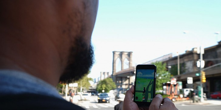 'Pokemon Go' Latest News & Update: Rare, Shiny Breed Spotted By Dataminers, Rolling Out In Next Upgrade?