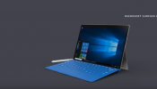 Surface Pro 5: Everything We Know So Far! (2016)
