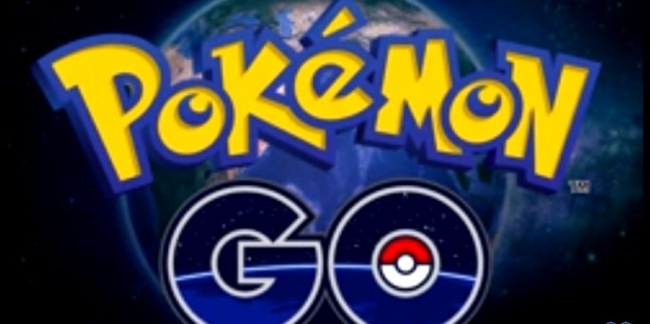 'Pokemon Go' Latest News & Updates: New Patch Boosts Combat Points, Bug Fixes, & CP Increase For Gengar & Rhydon?