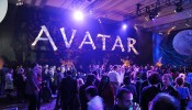 Premiere of 20th Century Fox's 'Avatar' - After Party