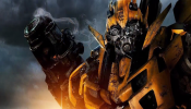 Transformers: Bumblebee - Spin Off Movie 2018