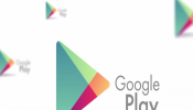 Illustrator'da Logo - Google Play