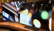 LG B6 and E6 OLED TVs give the best picture we've ever tested