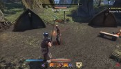 How Elder Scrolls Online Has Totally Changed