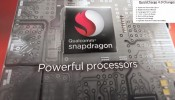 Snapdragon 835, QuickCharge 4.0 specs