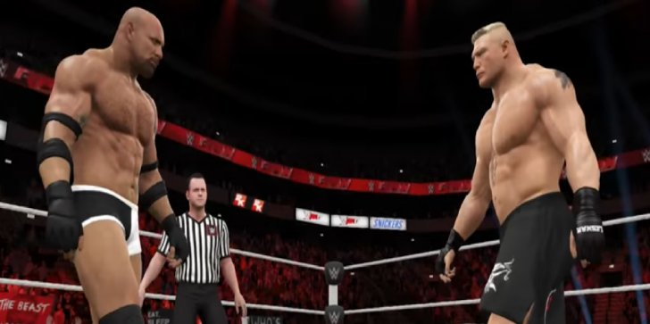 'WWE 2k17' Latest News & Updates: New Legends Pack DLC Add-On To Be Released Soon, Which WWE Legends Will Make The Roster?