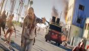 Dead Island 2 | E3 TRAILER 2014