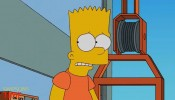 The Simpsons Funniest Moments #94*HD*(Good Boy!)