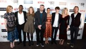 LFF Connects Television: 'Black Mirror' - 60th BFI London Film Festival