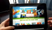 Android Apps Made Me Love my Asus Chromebook Flip