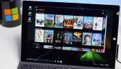 Netflix looks great on Windows 10