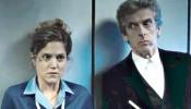 Doctor Who Xmas Sneak Peek in Full