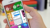 Top 8 iOS 8 Features!