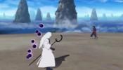 Bandai Namco Trademarked Names To Two Naruto Games