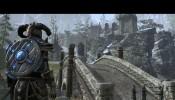 The Elder Scrolls 6: ARGONIA Release Date?