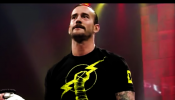 WWE CM Punk's Most Savage Moments