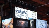 'Fallout 5' is said to be already in the works as Bethesda focuses on it more than the upcoming