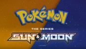 Pokemon Sun and Moon Series: English Dubbed Finally Released & Airing In The West This December?