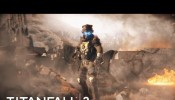 Titanfall 2: Official Encore Trailer