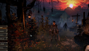 'Grim Dawn' will add roguelike dungeon Port Valbury