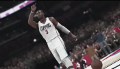 NBA 2K17 - #FRICTION
