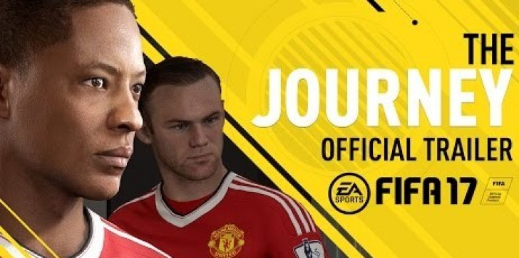 'FIFA 17' Black Friday 2016 Weekend Deals: EA Sports Giving Out Its Famed Football Game For Free On PS4, Xbox One; How To Avail?