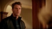 Limitless - Brian Meets Piper 1x12 Scene