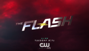 The Flash Season 3, Episode 7 -