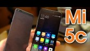 Xiaomi Mi 5c - Upcoming Specs & Features!