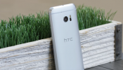 HTC 10 is now only $499 for a limited time