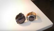 Samsung Gear S3 First Look