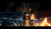 Star Wars: Knights of the Eternal Throne